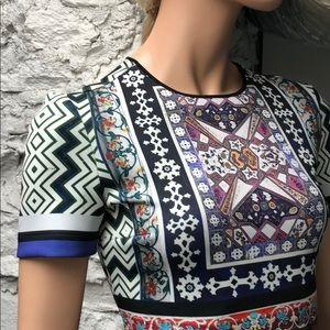 Clover Canyon Dresses - Women's Dress
